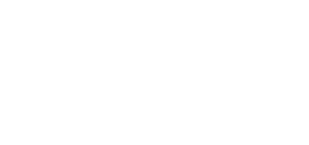 South West Durham Training